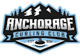 Anchorage Curling Club